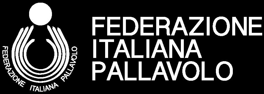 Pallavolo Serie A Maschile Calendario.Calendario Risultati Serie A1 A2 A3