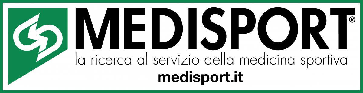 Calendario Serie B Femminile.Calendario Risultati Serie B M B1 F B2 F