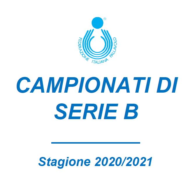 La nuova formula dei campionati di Serie B 2020-21