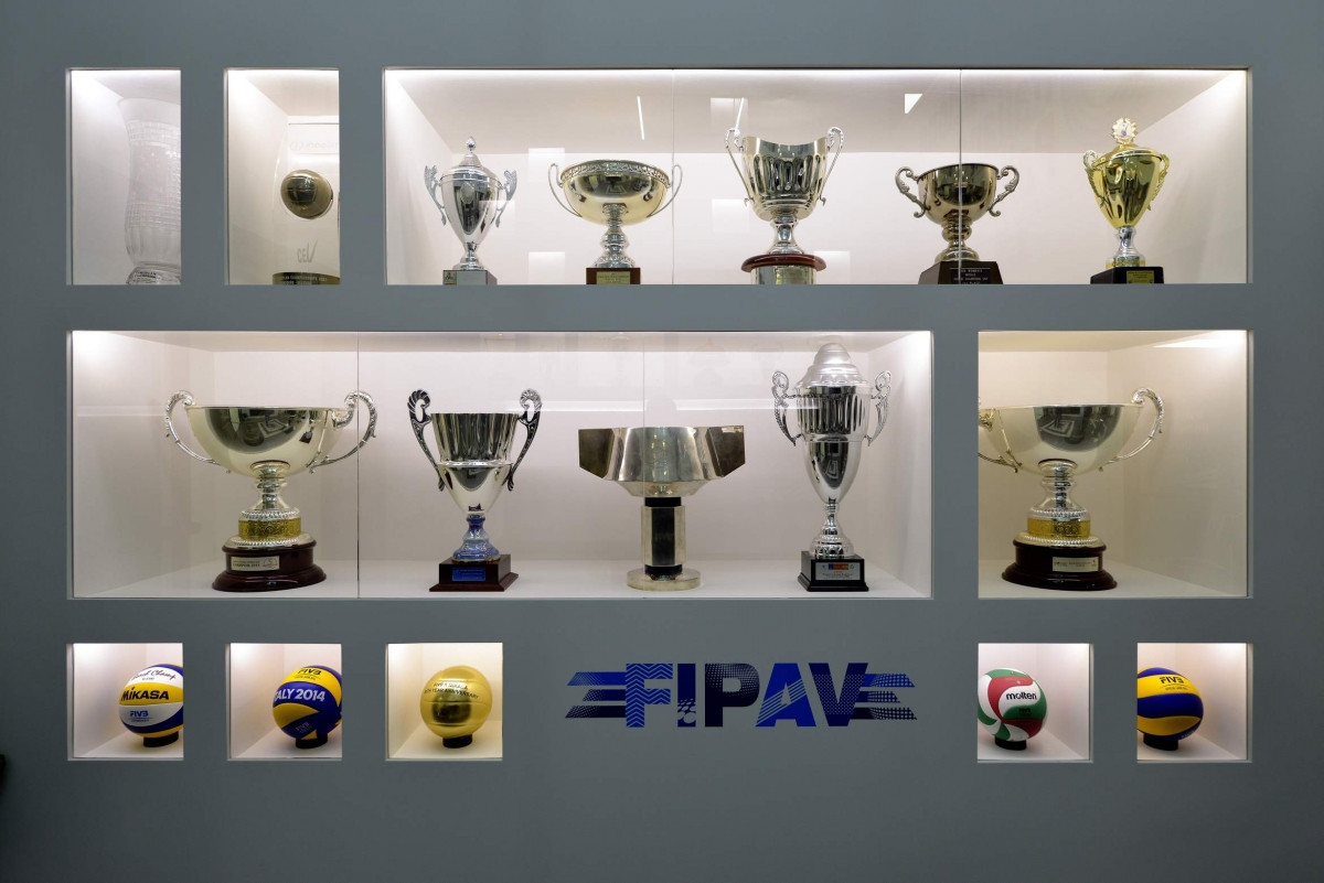 Ufficiali i calendari della Serie B: le squadre del Lazio in campo. Via il 23/01