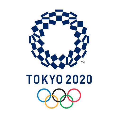 Calendario Uomini 2020.Tokyo 2020 Ufficiale Il Calendario Di Gare Di Pallavolo E
